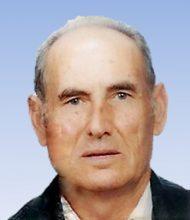 Manuel Francisco Silvestre