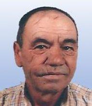 Manuel Francisco Belchior