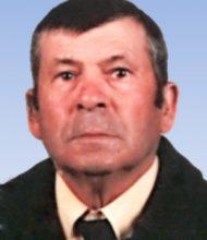 António Candeias Martins