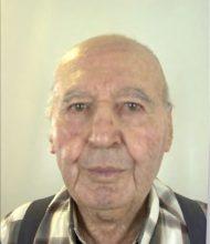 António João da Silva