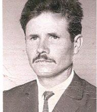 António Manuel Rodrigues Pinheiro