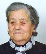 Bárbara Francisca Medeiros
