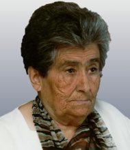Catarina Romão Leandro