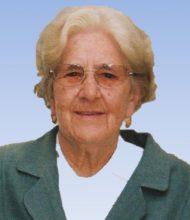 Claudina Palma Ramos