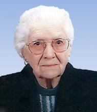 Eduarda Vilhena Marques
