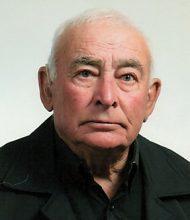 Francisco António Candeias