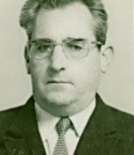 Francisco Filipe Pereira