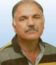 Francisco José da Conceição Oliveira