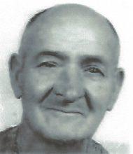 Guilherme Manuel Afonso