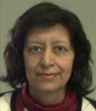 Idalina Maria Cachopo Silva