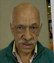 Jaime Guerreiro Machado Valente
