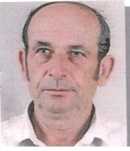 João Cecília Conduto
