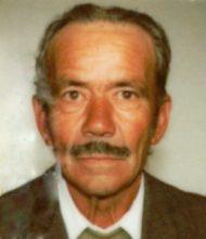 Joaquim Manuel António