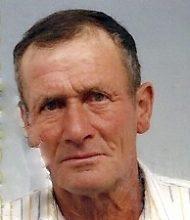Joaquim Paulino Correia