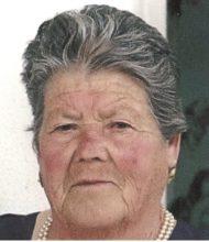 Joaquina Lourenço Horta