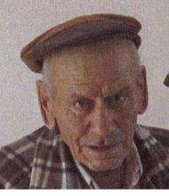 José Teixeira Raposo