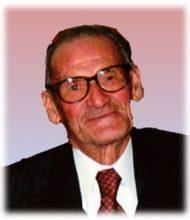 Manuel António Martins
