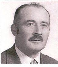 Manuel Joaquim Marciano