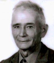 Manuel Mourão Guerreiro
