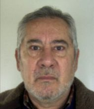 Marcos Alcino da Conceição Domingos