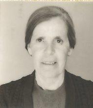 Maria Antónia