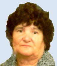 Maria Augusta Dias Palma