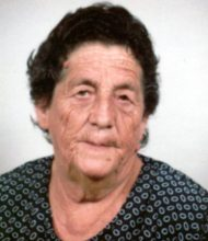 Mariana Marques Cristina