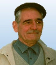 Sebastião Domingos Afonso