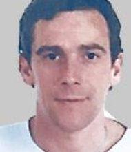 Aldo Manuel dos Santos Ramos