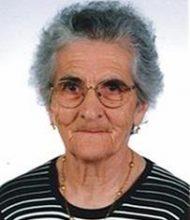 Bárbara Maria Colaço