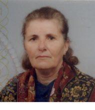 Ilda Maria Gonçalves
