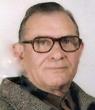 José Francisco Caetano