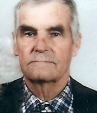 José Manuel da Costa