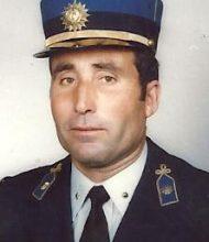 Manuel Cavaco Palma