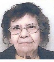 Matilde Joaquina do Rosário da Costa