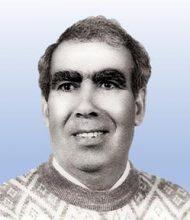 António dos Santos Guerreiro