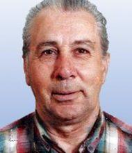 Francisco Matias Costa