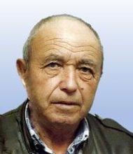 Manuel Bartolomeu Dias