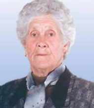 Maria Escolástica Paulino