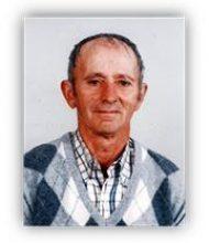 José Conceição Cravo