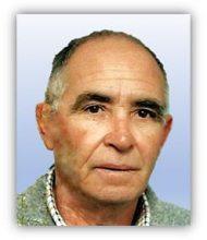 Joaquim Martins Francisco