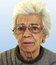 Bárbara Jesus Silva