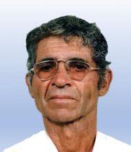 Custódio Inácio Rodrigues Rosa