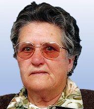 Maria José Neves Reis Martins