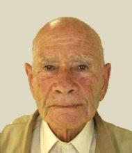 Alfredo Rosa Lima Valente