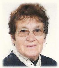 Alice Maria da Silva