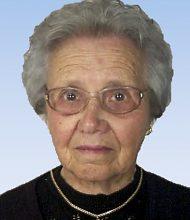 Antónia Maria Rodrigues Pereira Fernandes