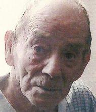 António Francisco da Silva