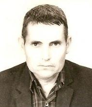 António Guerreiro Valente