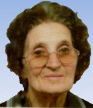 Emilia Guerreiro da Silva